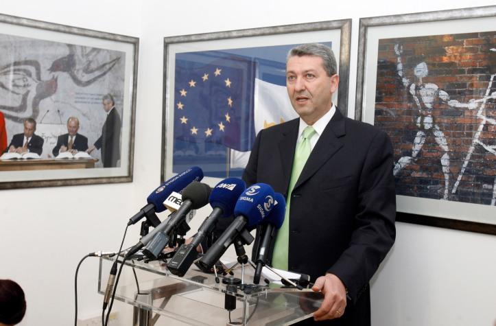 «Πολιτική Κίνηση» με ένα ή δυο βουλευτές το χειρότερο σενάριο για Λιλλήκα