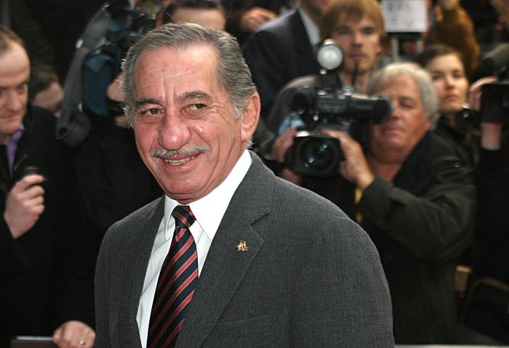 Ήταν ο Τάσσος Παπαδόπουλος ένας δειλός πολιτικός, ο οποίος κρυβόταν πίσω από το
