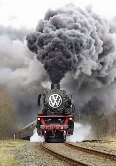 train_vw