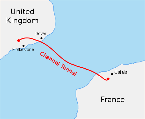 472px-Course_Channeltunnel_en.svg